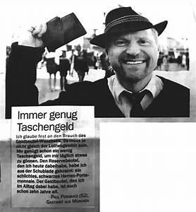 Sterben Milben Beim Waschen : der fischbrunnen am marienplatz wird in sabine v hringers ~ Markanthonyermac.com Haus und Dekorationen