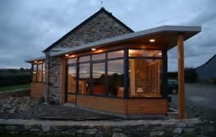 maison ossature bois cout free prix isolation exterieure maison dijon prix isolation exterieure