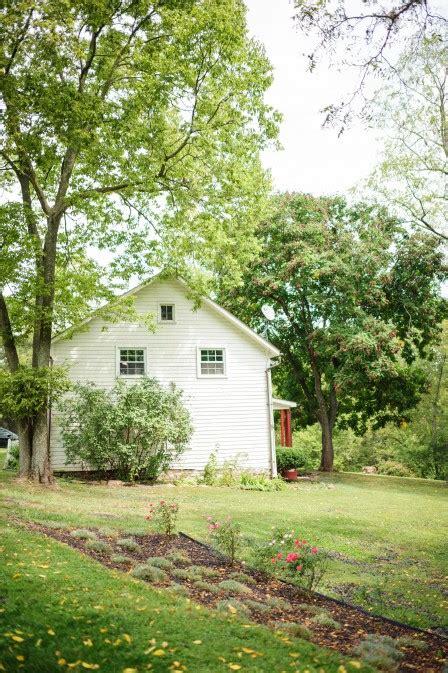 Garden Wedding Venues In Maryland maryland wedding venue engedi estate outdoor wedding