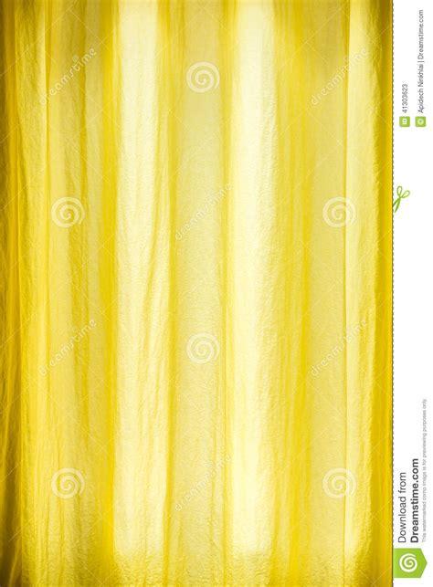 rideau pour le fond et la texture photo stock image 41303623