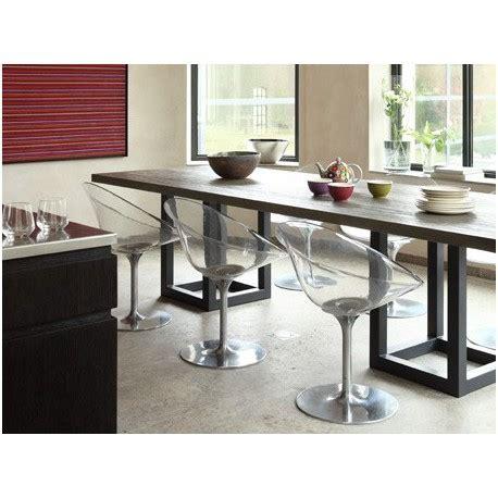 table de salle 224 manger zoe rectangle ph collection d 233 co en ligne tables rallonges