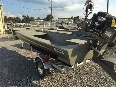 Gator Tail Boats Weight by Gator Tail Boats For Sale