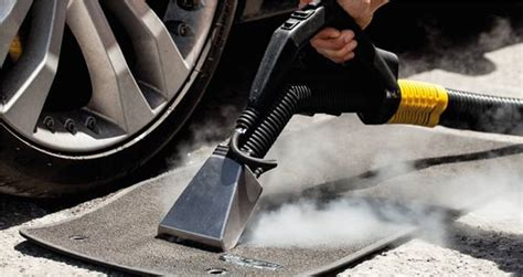 Simple Tips For Cleaning Your Car Without Vacuum Machines Cheap Carpet Brisbane North How To Remove Red Wine Stain From Beige Can I Take Old The Dump Size Calculator Stairs Installation Miami 33186 Cleaner Recipe With Peroxide Cost Of Empire Today Inn Morgantown Pennsylvania
