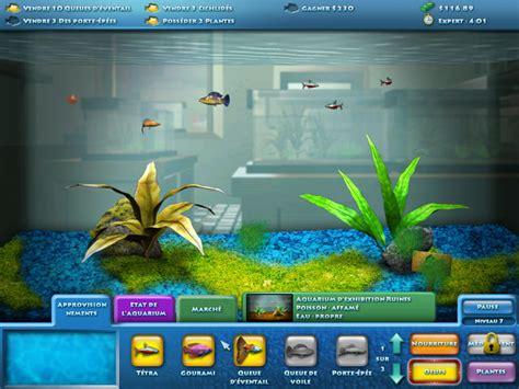jeu fishco 224 t 233 l 233 charger en fran 231 ais gratuit jouer jeux deluxe gratuits