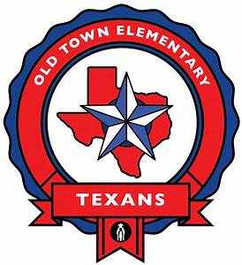 Old Town – Round Rock ISD