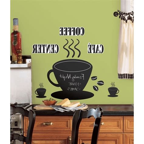 home design 1000 images about italian chef decor on