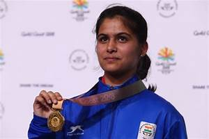 Commonwealth Games 2018: Full list of medal winners from ...