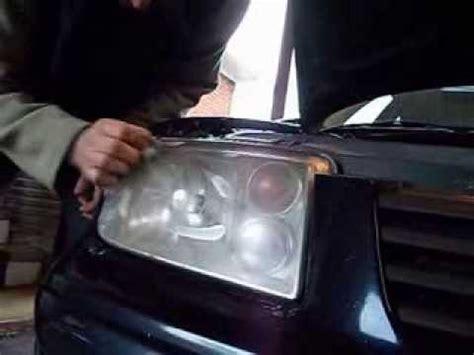 comment r 233 nover le plastique ext 233 rieur d une voiture