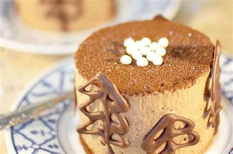 no 235 l nos id 233 es de recettes de b 251 ches et desserts festifs v 233 g 233 miam