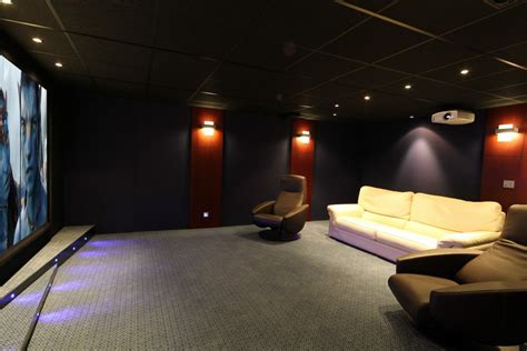 cin 233 concept galerie photos home cin 233 ma vid 233 o projection traitement sonore