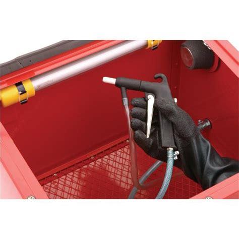 free program sandblast cabinet harbor freight tools developersrat