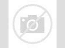 Here's What The Flags Of Arab Countries Symbolize » Being Arab