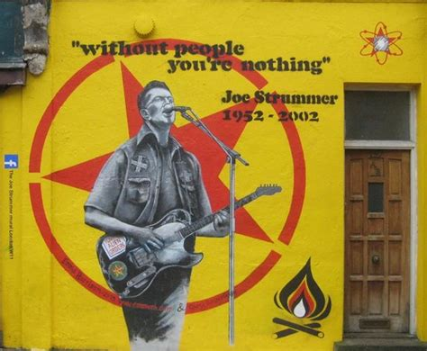joe strummer mural address point of interest landmark reviews tripadvisor