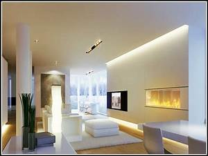 Beleuchtung Im Wohnzimmer : moderne beleuchtung im wohnzimmer wohnzimmer house und dekor galerie ona9vre46b ~ Markanthonyermac.com Haus und Dekorationen