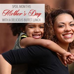 Mothers Day at Mmabatho Palms Casino