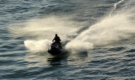 Ski Boat Accident by Jet Ski And Boat Accident Lawyer The Bruner Firm