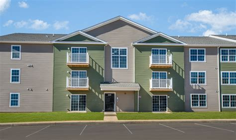 Seneca Ridge Apartments, Hagerstown, Md White Towel Hooks For Bathrooms Tongue And Groove Bathroom Cabinet Floor Shower Tile Ideas Vanities Designer Showers Pinterest Small Decor Photo Gallery Spaces