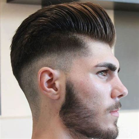 27 pompadour hairstyles and haircuts s hairstyles haircuts 2017