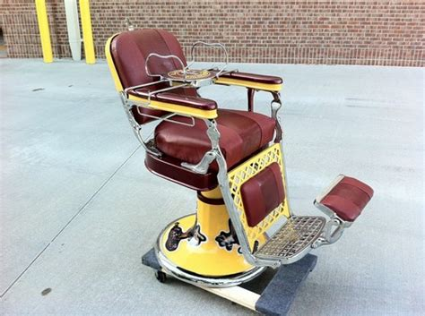 Vintage Barber Chairs Craigslist by Barber Chairs Craigslist Chairs Model