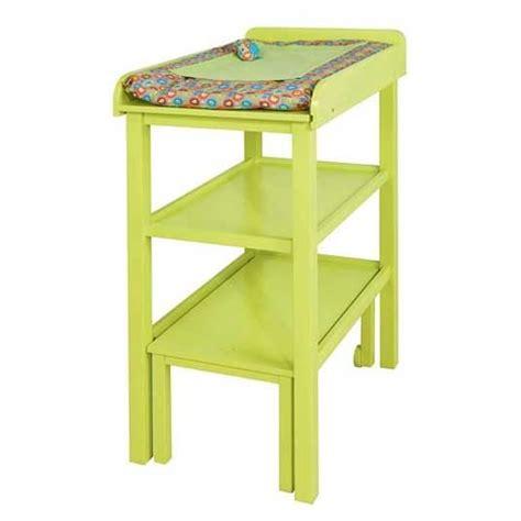 jouet table 224 langer trendyyy