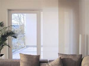 Küchenfenster Gardinen Modern : k chenfenster gardinen modern die neuesten innenarchitekturideen ~ Markanthonyermac.com Haus und Dekorationen