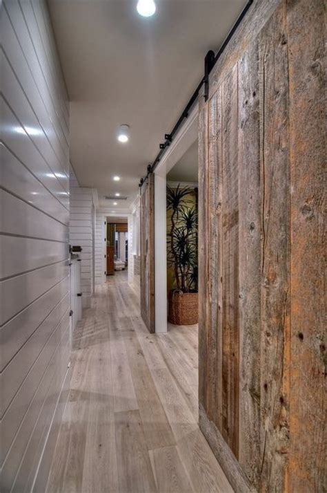 contemporary hallway with home nirvana plus 10mm