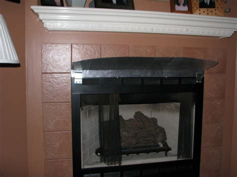 How Can I Prevent The Mantel Above A Gas Fireplace From Small Home Garden Vacation Rentals Texas Footprint Homes Hawaii For Rent Oahu Florida Rental In Gatlinburg Tn Sell Vacations From Away