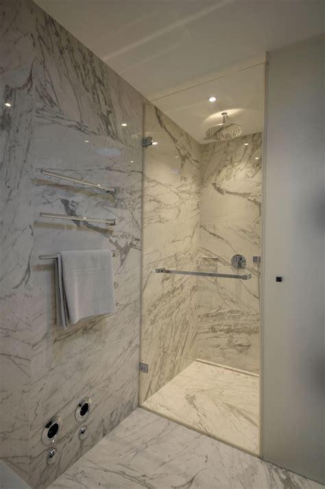 vitre de salle de bain dootdadoo id 233 es de conception sont int 233 ressants 224 votre d 233 cor