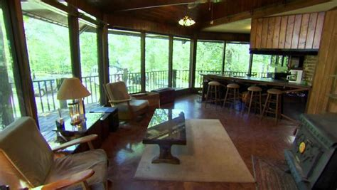 Houseboats Under 10000 by Bungalow In A Box Video Hgtv