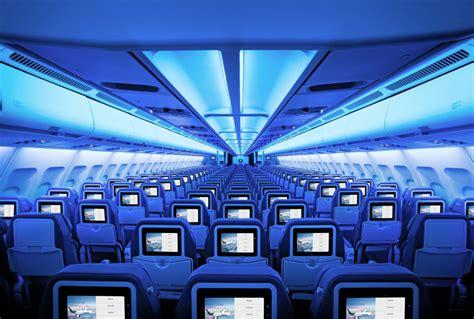 air transat passe 224 9 si 232 ges de front sur airbus a330 300 air info