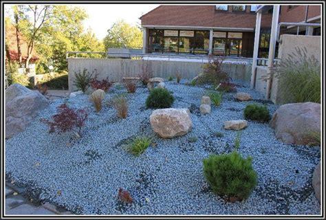 Garten Drainage Richtig Verlegen  Garten  House Und