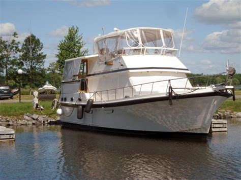 Boat Dealers Baton Rouge by Boat Trader Ontario Canada Jobs Flats Boat Building Plans