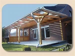 Glas Für Terrassenüberdachung Preis : berdachungen glas nach ma von ~ Whattoseeinmadrid.com Haus und Dekorationen