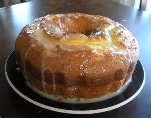 booze cakes harvey wallbanger tastebuzzed