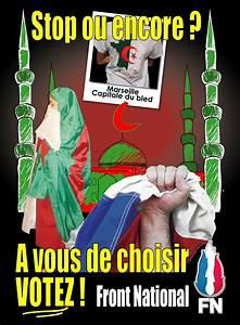 Anti-Islam: New recipe of French right-wing | EMAJ Magazine