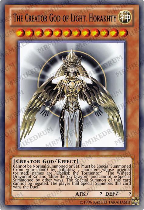 deck divinit 224 egizie