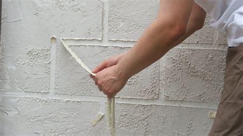 enduire un mur en exterieur 2 enduit mur interieur pas cher evtod