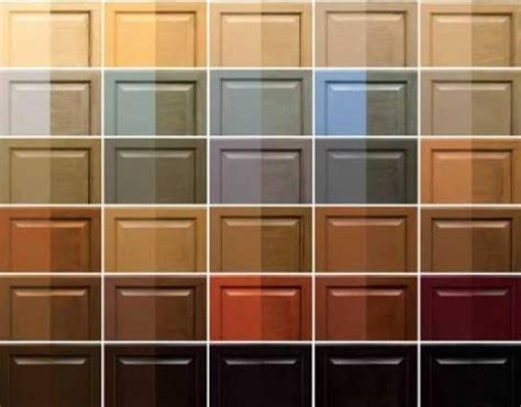 paint colors for kitchen cabinets home