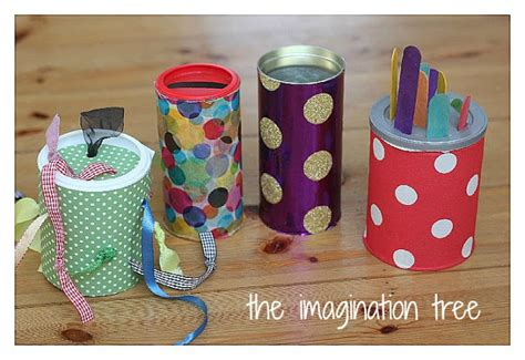 Best 25+ Toddler Busy Board Ideas On Pinterest Diy Camo Wrap Cheap Furniture Ideas Jet Turbine Cat Treats Microphone Kit Decorating Mirrors Air Conditioner Repair Mirror Frame