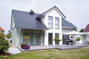 Häuser Mit Pultdach : einfamilienhaus bergheim ein fertighaus von gussek haus ~ Markanthonyermac.com Haus und Dekorationen
