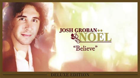 Believe [official Audio]