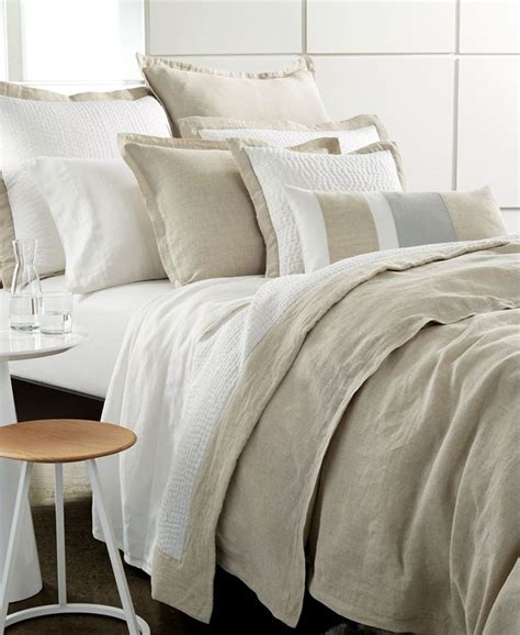 1000+ Ideas About Beige Bedding On Pinterest  Beige Duvet