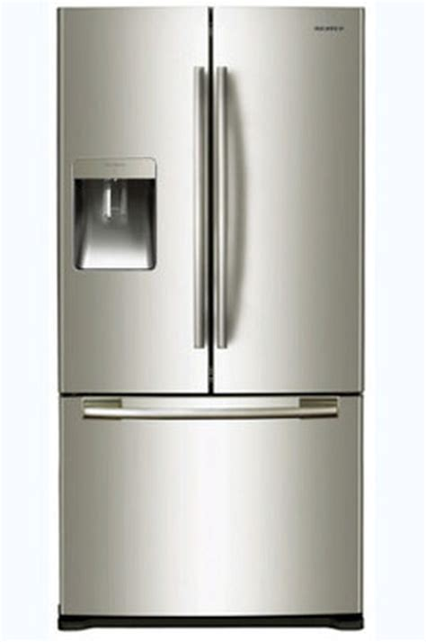 17 meilleures id 233 es 224 propos de refrigerateur pas cher sur