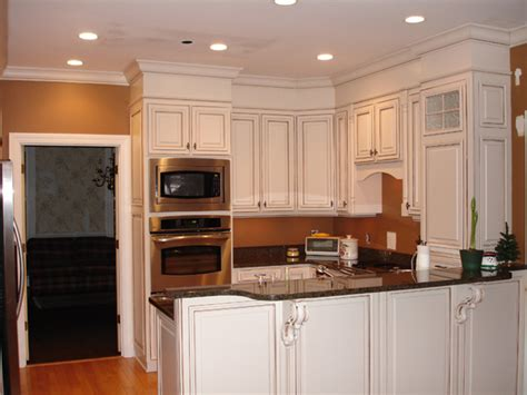 Low Budget Home Depot Kitchen  Home And Cabinet Reviews