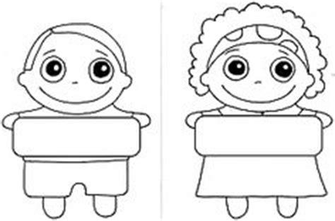 201 tiquette porte manteaux r 233 alis 233 es par les enfants ecole maternelle