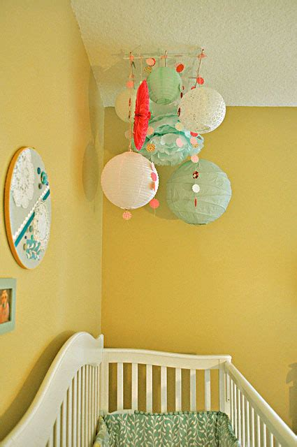 diy baby room best friends for frosting