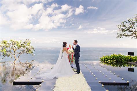 The Cost Of A Bali Wedding. Punk Rings. Boxing Rings. Long Rectangle Wedding Rings. Stylish Wedding Rings. Chicago Blackhawks Rings. Functional Wedding Rings. Business Rings. Pet Rings