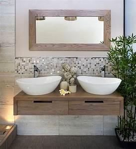 Badezimmer Ideen Ikea : ber ideen zu badezimmer renovierungen auf pinterest toilette renovieren und ~ Markanthonyermac.com Haus und Dekorationen