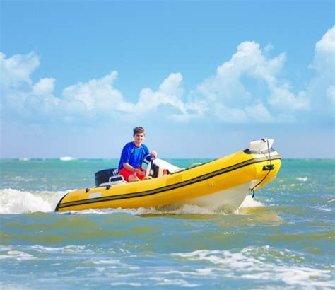 Inflatable Boat Disadvantages by Rib Or Sib Advantages Disadvantages Towergate