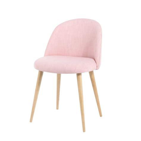 les 25 meilleures id 233 es concernant fauteuil sur fauteuil design petit fauteuil